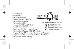 Creative Den bc back FA.cdr