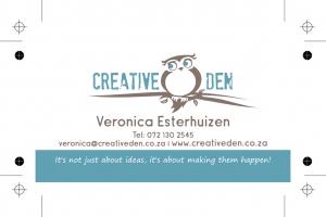 Creative Den bc front FA.cdr