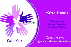 eXtraHands_Business_Card4