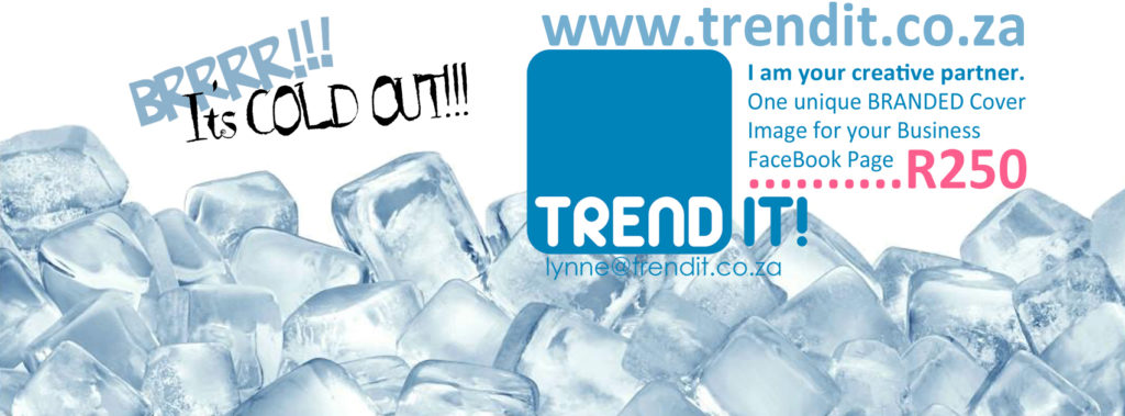 trendit graphic design cape town