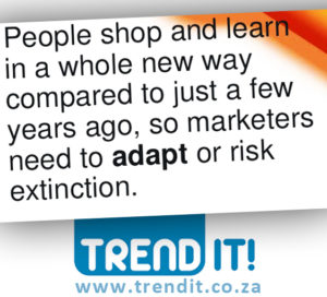 TRENDit-Cape-Town-Graphic-Design