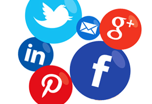 TRENDit Social Media