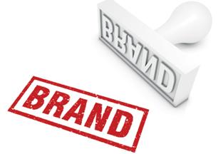 TRENDit Branding