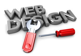 TRENDit Web Design