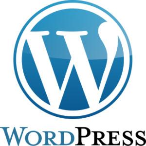 TRENDit WordPress