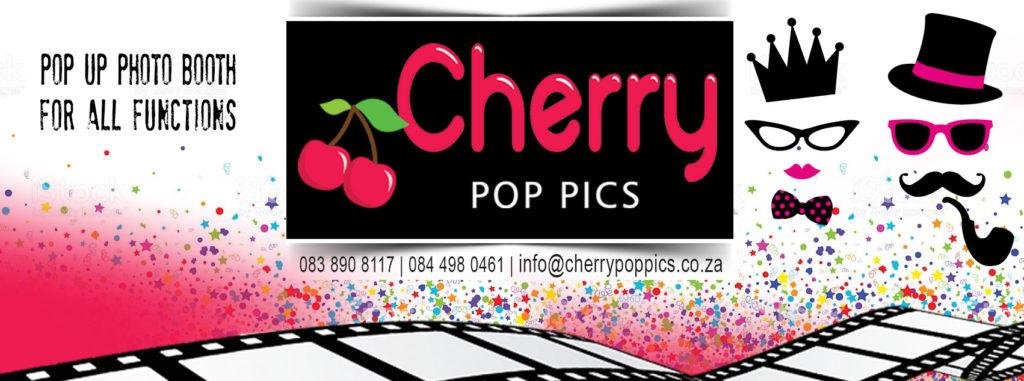 trendit_CherryPopPics Photobooth