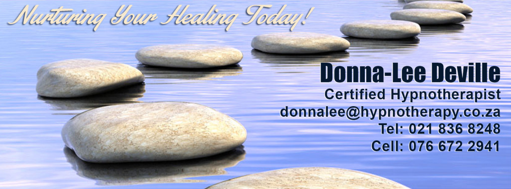 Donna-Lee-Deville-Certified-Hynotherapist