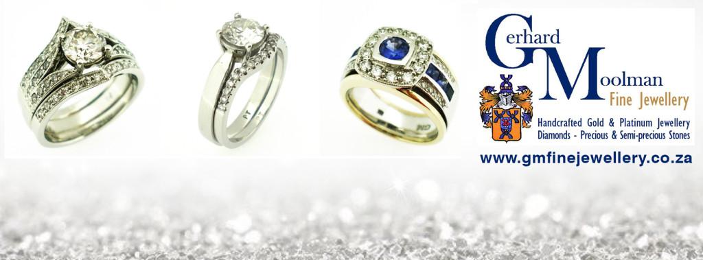 GM Fine Jewellery