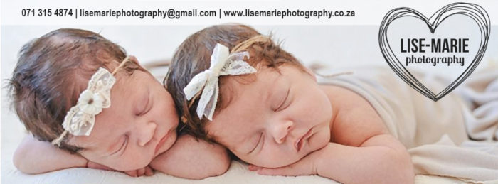 Lise-Marie_Newborn_photography_CT