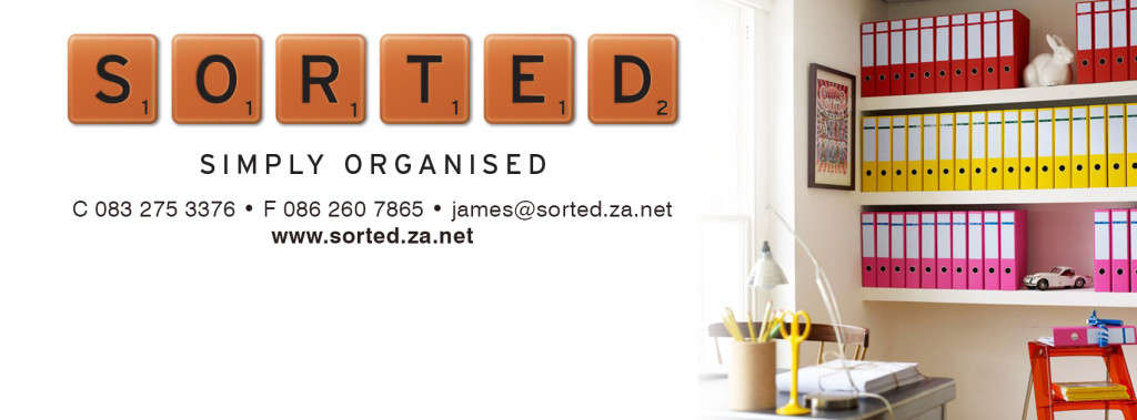SORTED-Simply-Organised-James-Smal