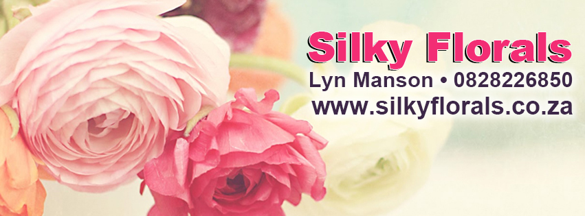Silky-Florals-Durbanville