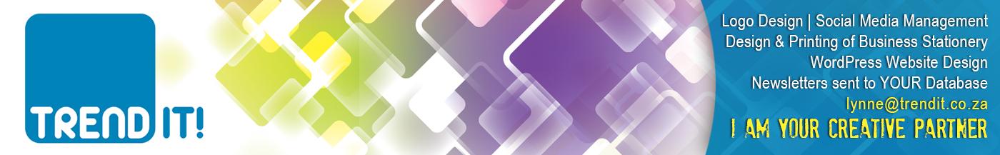 TRENDit Graphic Design & Online Branding